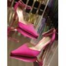 faerbeservice-elsa-coloured-shoes2