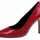 lianne_red_croco_patent_leather_174_131_80_s