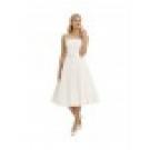 korte-vintage-jurk-bianco-tapazia
